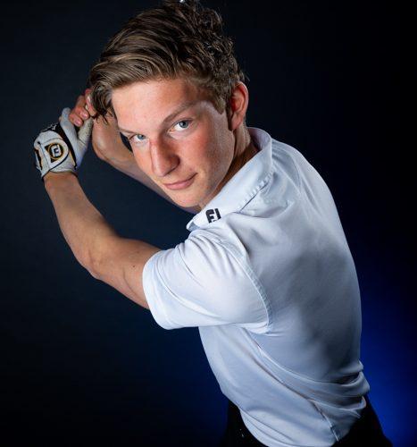 Golf – De Noord-Hollandse Golfclub